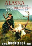 Arctic Hunting in Alaska