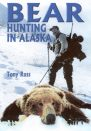 Bear_Hunting_in_Alaska