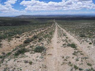 Wyoming Great Basin